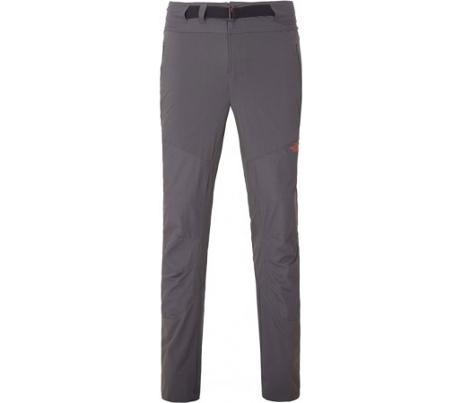 Pantaloni The North Face M Speedlight Plus Gri