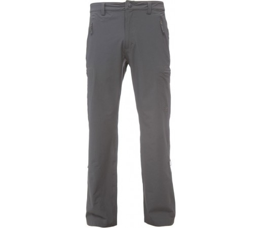 Pantaloni The North Face M Trekker Gri