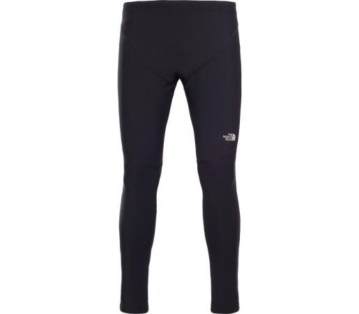 Pantaloni The North Face Super Flux Negri