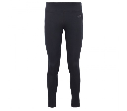 Pantaloni The North Face W Pulse Negri