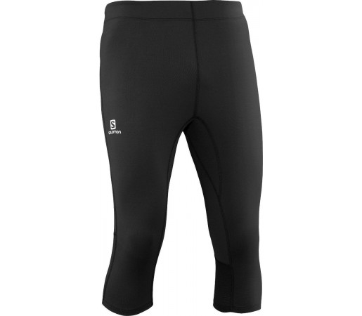 Pantaloni 3/4 Salomon Trail Tight M 2013