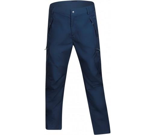 Pantaloni Kikut Albastri