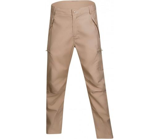 Pantaloni Kikut Crem