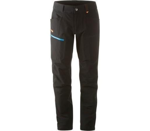 Pantaloni Bergans Utne Black
