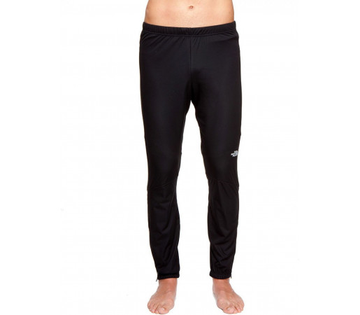 Pantaloni Corp The North Face Flow Trail Black