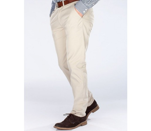 Pantaloni Crew Clothing Crew Trousers