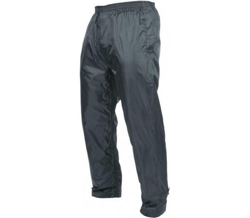 Pantaloni Mac in a Sac Mias Classic Albastru Inchis