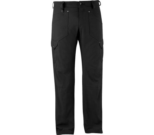 Pantaloni Salomon Cairn Pant M Black