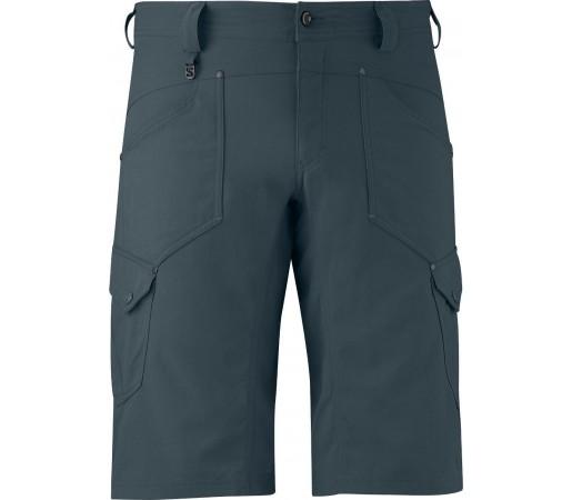Pantaloni Salomon Cairn Short Pant M Dark Cloud 2013