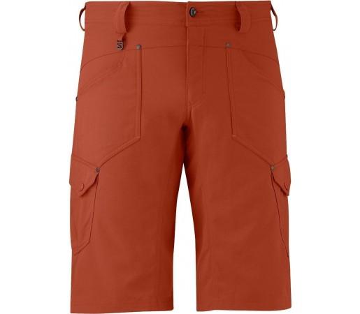 Pantaloni Salomon Cairn Short Pant M Orange 2013