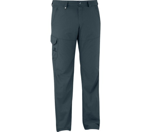 Pantaloni Salomon Further M Dark Cloud