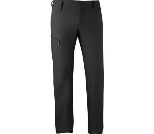 Pantaloni Salomon Mountain Pant M Black