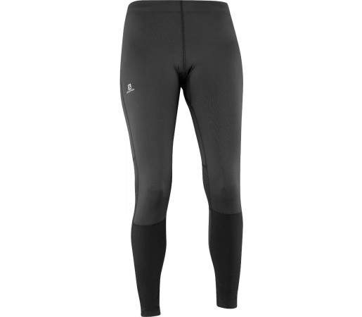 Pantaloni Salomon Trail Tight W 2013