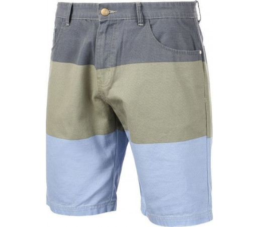 Pantaloni scurti Protest Self B Walkshort