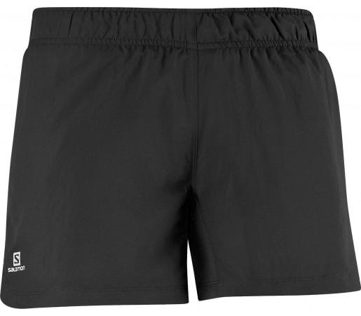 Pantaloni Scurti Salomon Start Short W 2013