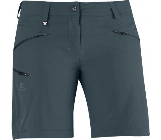 Pantaloni Scurti Salomon Wayfarer Short W 2013