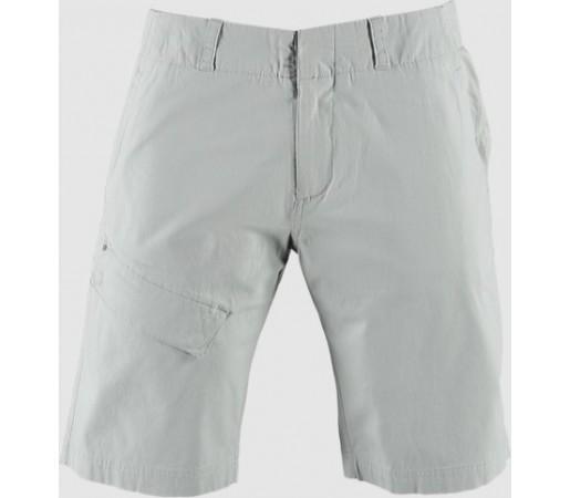 Pantaloni scurti Spyder Arrival Evaporation Gri