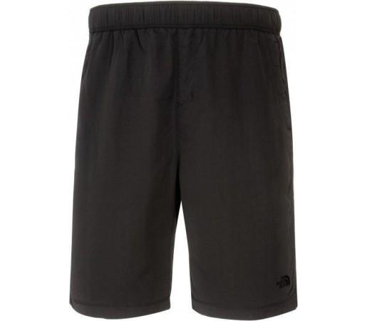 Pantaloni Scurti The North Face Class V Rapids Black