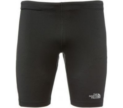 Pantaloni scurti The North Face GTD Short Tights Black
