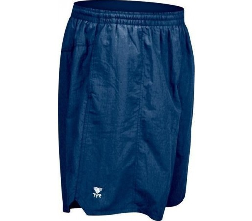 Pantaloni Scurti Tyr Deckshort Navy