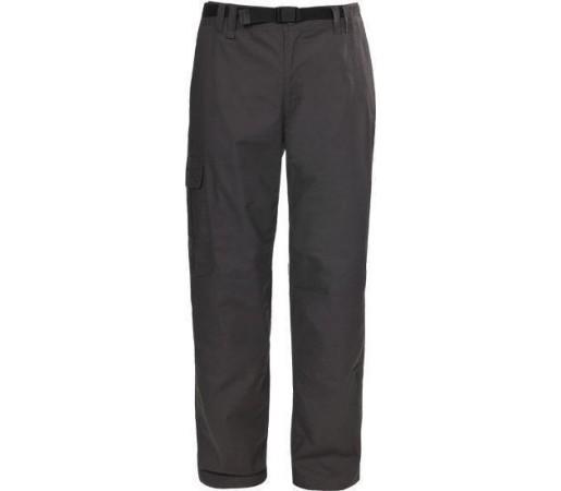 Pantaloni Trespass Clifton Khaki