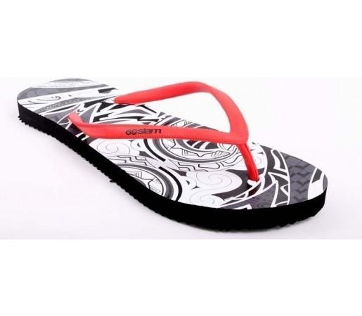 Papuci 69SLAM B Tribal