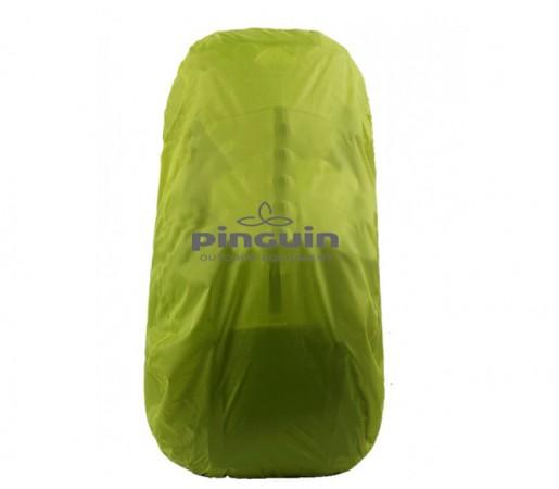 Husa rucsac Pinguin XL Verde