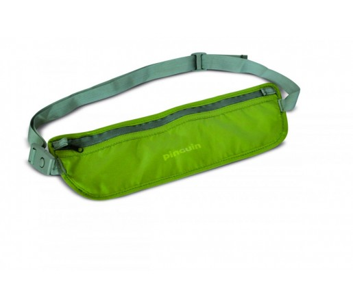 Portact Pinguin Waist Security S Verde