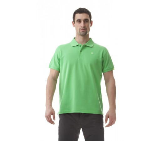 Tricou Norblanc M Practical Verde