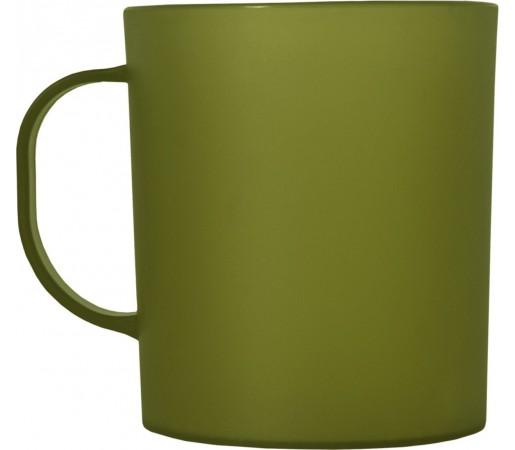 Cana Trespass Pour Verde