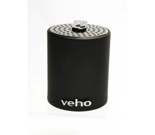Boxa portabila Veho 360 M3 Bluetooth