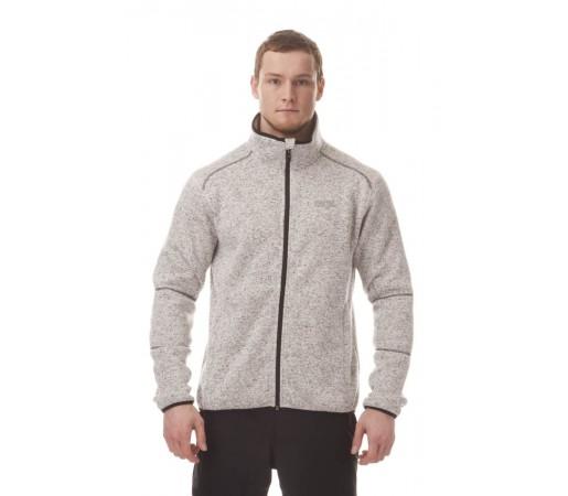 Jacheta Nordblanc PREMIER Sweater Fleece Alba