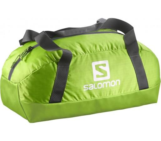 Geanta Salomon Prolog 25 Verde