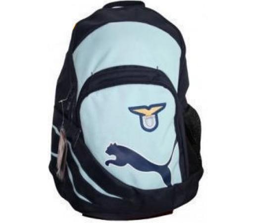 Rucsac Puma Lazio Blue