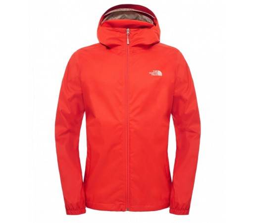 Geaca The North Face W Quest Rosie