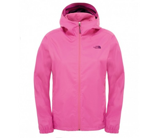 Geaca The North Face W Quest Roz