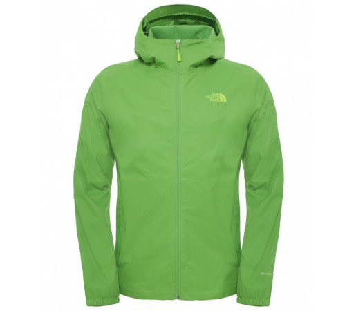 Geaca The North Face M Quest Verde