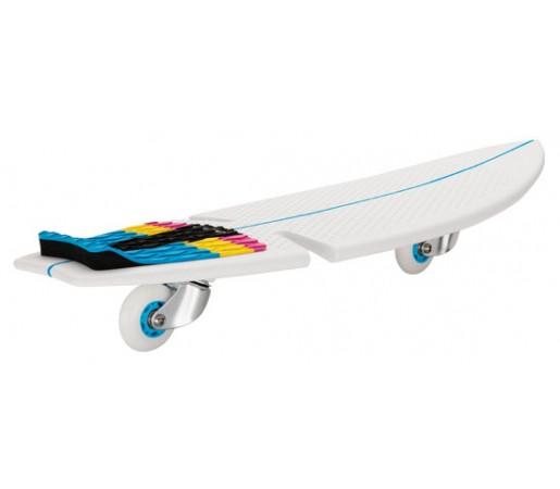 Skateboard Razor RipSurf