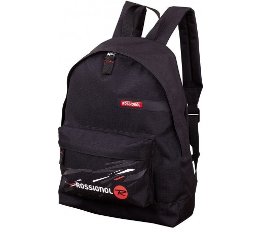 Rucsac Rossignol L3 Basic Black