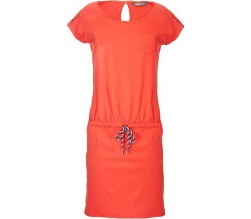 Rochie The North Face W Sunwapta Dress Rosie