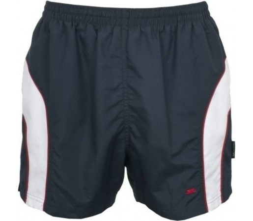 Pantaloni scurti Trespass Rocketman Navy