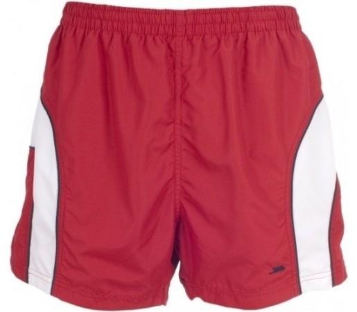Pantaloni scurti Trespass Rocketman Red