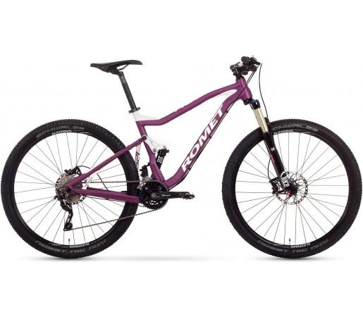 Bicicleta de munte Romet Key 29 1.0 Mov