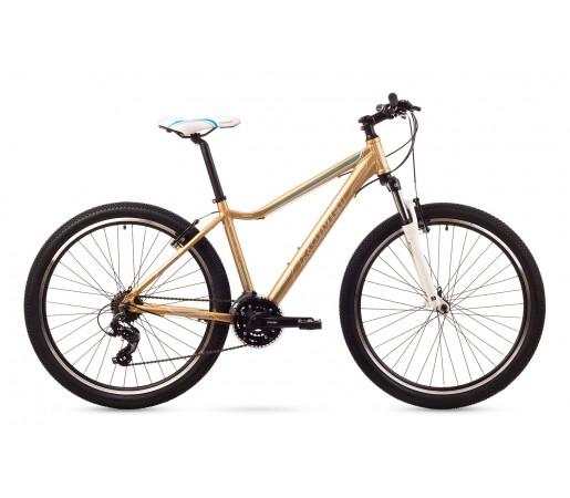 Bicicleta de munte Romet Jolene 27.5 1 Cupru 2016