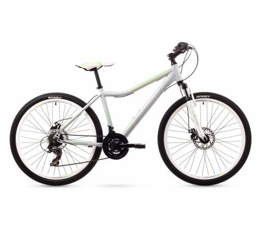 Bicicleta de munte Romet Jolene 26 2 Gri 2016