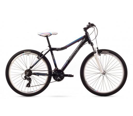 Bicicleta de munte Romet Jolene 26 3 Neagra 2016