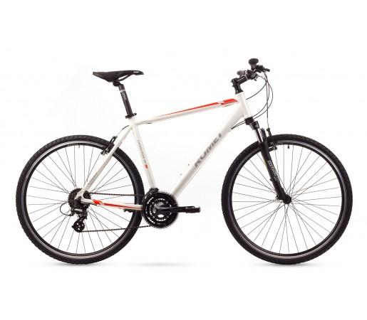 Bicicleta cross Romet Orkan 2M Alba 2016
