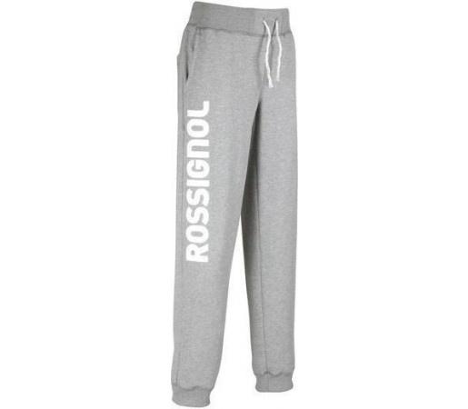 Pantaloni Rossignol Race Team Grey
