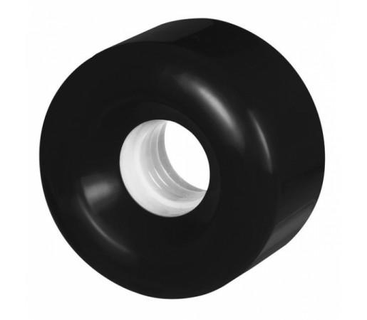 Roti role Powerslide Blank 58mm x 33mm/ 83A Negre