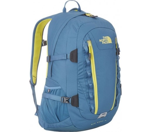 Rucsac The North Face Recon Albastru